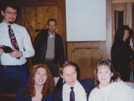 Waybac.1993.02.karwilp.akd
