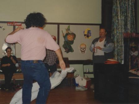 Waybac.1993.10.hpilp3