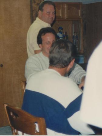 Waybac.1993.10.plgpirdh2