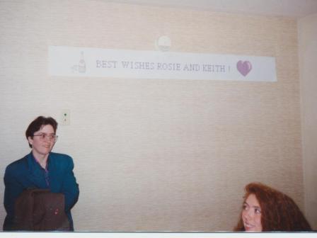 Waybac.1993.KRW.Ann.Gigi