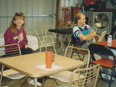 Waybac.1993.btbbs1