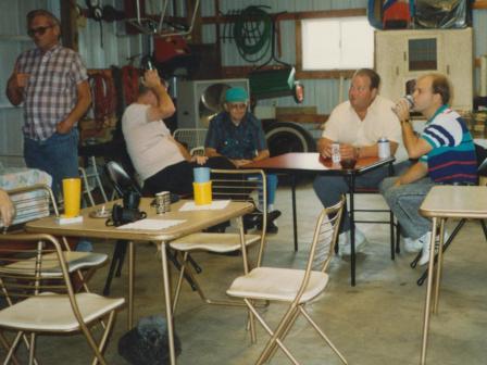 Waybac.1993.btbbs4