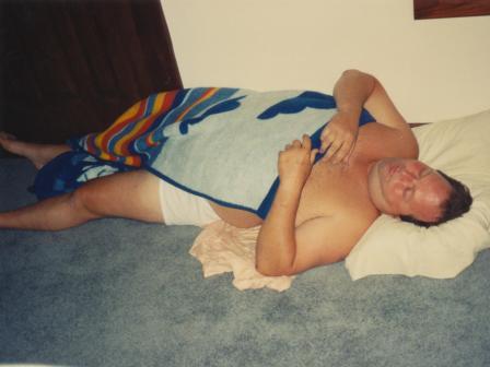 Waybac.1993.dpoofir