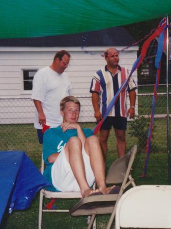 Waybac.1994.05.ngp1