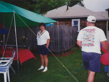 Waybac.1994.05.ngp2