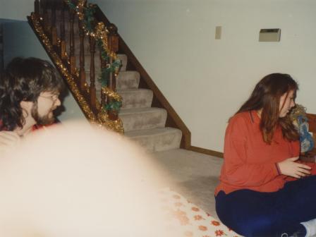 Waybac.1994.12.25.cdimadrdhlr1