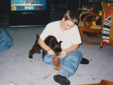 Waybac.1994.12.bcir1