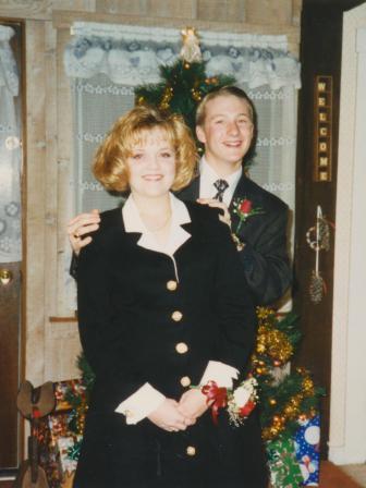 Waybac.1994.12.raa.ri1