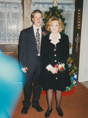 Waybac.1994.12.raa.ri3