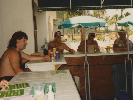 Waybac.1995.05.vatsp5