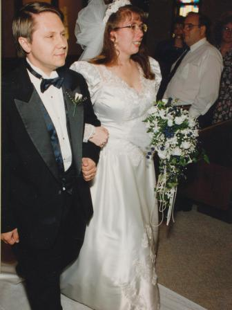 Waybac.1995.09.23.aes.ko.awd