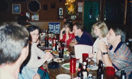 Waybac.1995.09.tnaw8