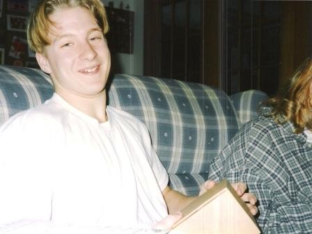 Waybac.1995.12.bc2