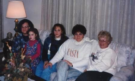 Waybac.1995.12.bfc.bbdmbkssssb.srri