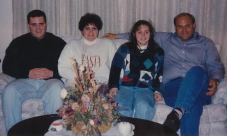 Waybac.1995.12.bfc.nsssksds.srri