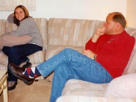 Waybac.1995.12.bfcii15