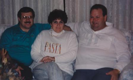 Waybac.1995.12.bfcvsrifr