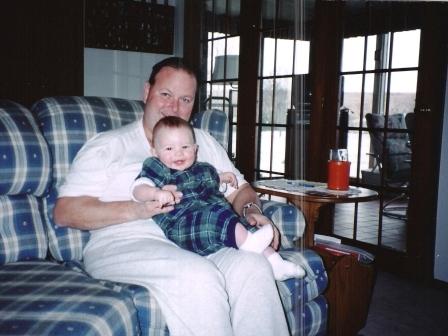 Waybac.1996.12.Matt.gpb.Rville