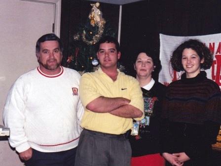 Waybac.1996.12.bciw
