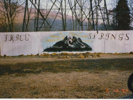 Waybac.1997.02.15.madvrats1