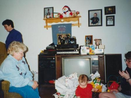 Waybac.1997.03.21.mfbdp1