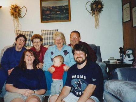 Waybac.1997.03.21.mfbdp2
