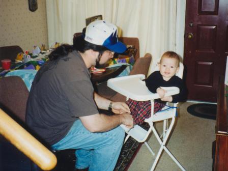 Waybac.1997.03.mfbdpacvth1a