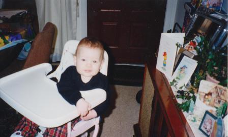 Waybac.1997.03.mfbdpacvth2a