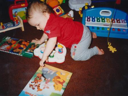 Waybac.1997.03.mfbdpacvth4a