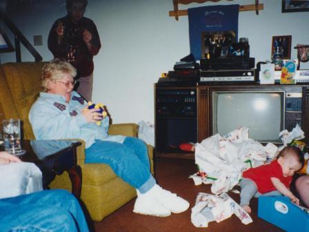 Waybac.1997.03.mfbict3