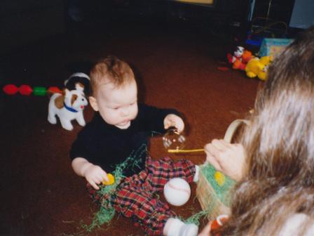 Waybac.1997.04.meic1