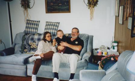 Waybac.1997.04.meic4