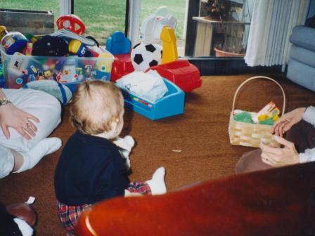 Waybac.1997.04.meic5