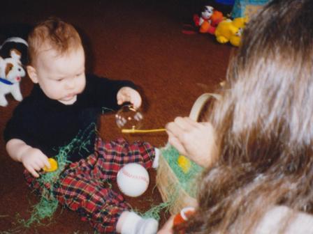 Waybac.1997.04.mewgags1acvt1