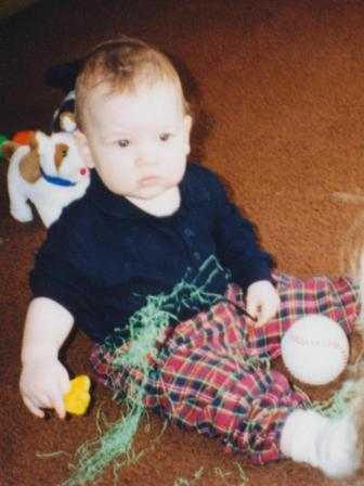 Waybac.1997.04.mewgags2