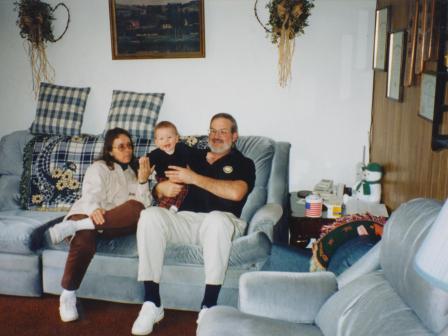 Waybac.1997.04.mseacvt4