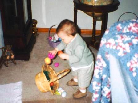 Waybac.1997.04.mseagh1
