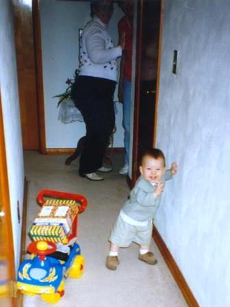 Waybac.1997.04.mseagh3