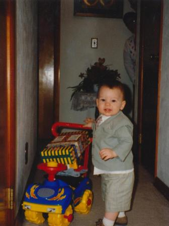 Waybac.1997.04.mseagh4