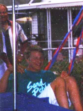 Waybac.1997.06.ngpik3