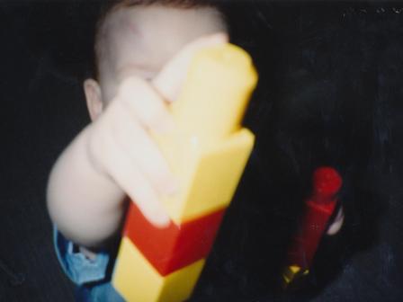 Waybac.1997.07.foj3