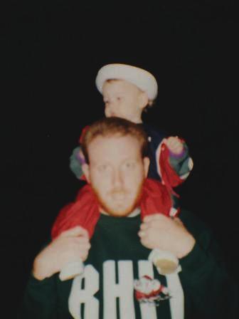 Waybac.1997.07.foj4