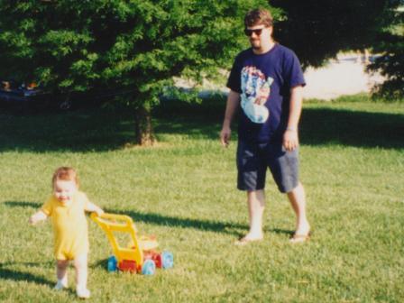Waybac.1997.07.foj5