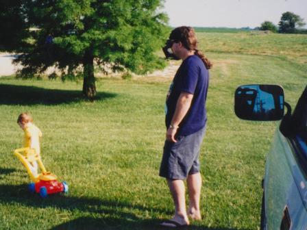 Waybac.1997.07.foj6