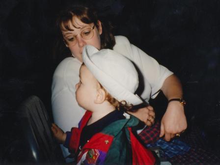 Waybac.1997.07.foj8