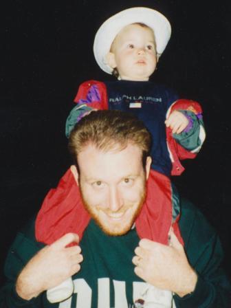 Waybac.1997.07.fojig1
