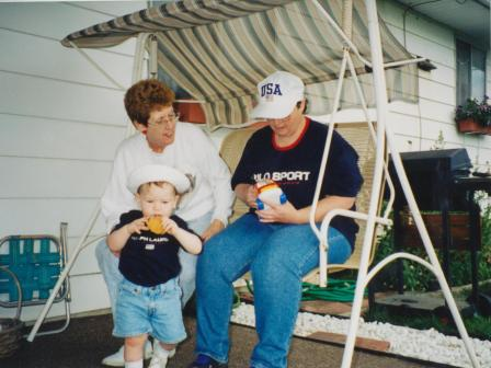 Waybac.1997.07.fojig2