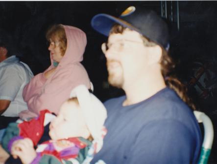 Waybac.1997.07.madwf1