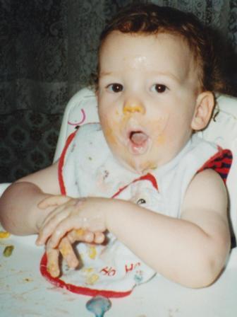 Waybac.1997.07.moms3