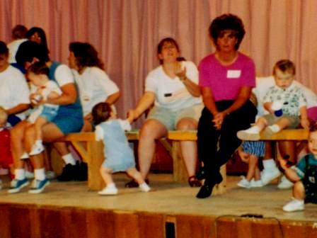 Waybac.1997.07.msas.dcfhfbc1